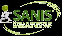 logo Sanis