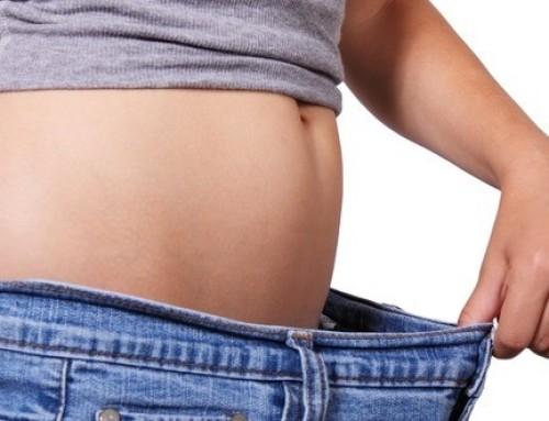 Le donne e l'esercizio fisico
