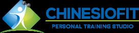 Chinesiofit Studio Personal Trainer Torino Logo