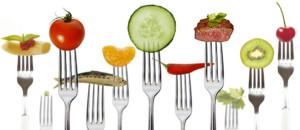 diego-arcelli-nutrizionista-fisiologo-roma-vita-sana