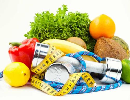 Impariamo a calibrare la nostra alimentazione!