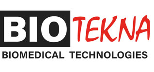 logo BioTekna