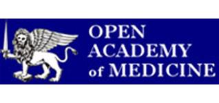Logo Open Academy