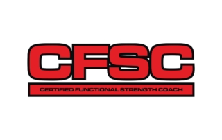 logo Cfsc Studio Personal Trainer Torino